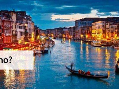 Κοινωνικό φροντιστήριο Ιταλικής γλώσσας για αρχαρίους με δυο τμήματα ενηλίκων και ανηλίκων