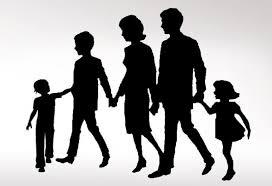 Πριν το Πάσχα η πρώτη δόση του οικογενειακού επιδόματος του ΟΓΑ για το 2017