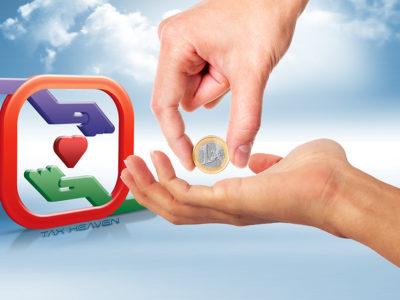 Κοινωνικό Μέρισμα: Σε λειτουργία η πλατφόρμα για την υποβολή των αιτήσεων